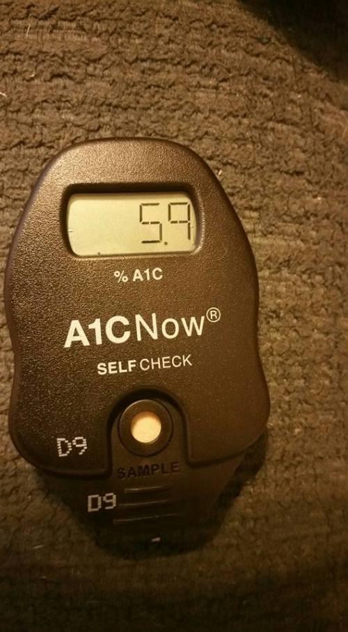 a1c.jpg